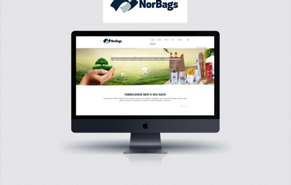 Web Site Norbags